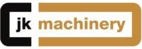 JK Machinery
